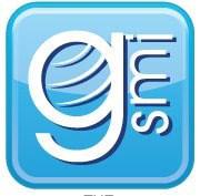 GSMI logo
