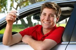 Student Auto Loans