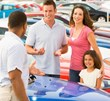 Seattle Bad Credit Auto Loans Company Explains Gap Insurance