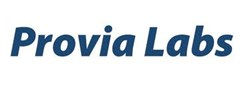 Provia Laboratories, LLC is a consumer health services company specializing in high quality stem cell bio banking (the collection, transport, processing, and cryogenic storage of biological specimens).