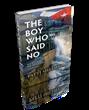 THE BOY WHO SAID NO by Patti Sheehy Takes Gold at the 2014 IBPA...