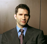 Dr. Miller NYC Cosmetic Surgeon