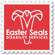 Easter Seals Honors Tom Harkin With the 2014 Outstanding Advocate...