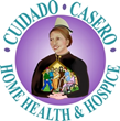 Medicare certified agencies providing home care and hospice, hospice, PCO, PCA, and PHC in Texas, New Mexico, New Jersey, Virginia, and Puerto Rico