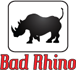Bad Rhino Social Media Announces Move to New Office in West Chester, PA