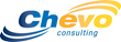 Chevo Consulting, LLC is a Five-Time Winner of the Workplace Excellence Award