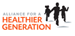 Nike Honored as Alliance for a Healthier Generation's 2016 Corporate Hero