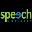 Speech Mobility Logo