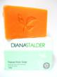 Authentic Diana Stalder Papaya Kojic Soap