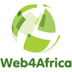 Web4Africa is a leading domain registrar and web hosting company in West Africa.
