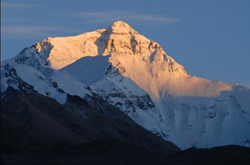 Mt. Kailash Pilgrimages