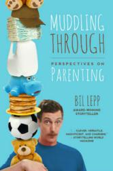 parenting_book_muddlingthrough_by_bill_lepp