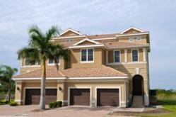 Florida FHA home loan