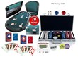 The Texas Poker Store Announces Their Annual 10% Discount on Entire...