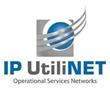 IP UtiliNET logo
