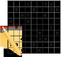Live Sudoku