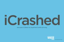 Defensive driving and distracted driving