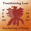 Logo Transforming Loss From Surviving to Thriving