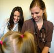 New Practice Offers Holistic Approach To Children With Autism And...