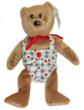 Beanie Baby Doll Clothes