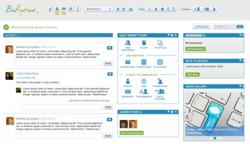 BizAnytime Cloud Virtual Office Collaboration Suite launches out of beta