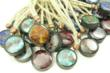 LKS Originals Orgone Jewelry in the [2013 Earth Day] Gift Bag for Eco-Conscious Celebs