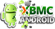 EXOON Launches its Official XBMC Android TV Set Top Box Pre-Loaded...