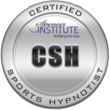 The Spencer Institutes Online Sports Hypnosis Certification Program...