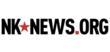 NK NEWS launching premium North Korea-focused information service