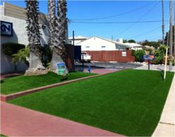 synthetic turf,artificial turf,artificial grass,landscape products,landscaping,landscape surfaces,recreational surfaces,putting greens,landscape surfaces,synthetic grass,commercial synthetic turf,artificial grass restaurant
