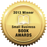 Small Business Book Winner Micah Solomon, Tech Category
