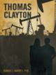 Award-winning speaker publishes new novel 'Thomas Clayton'