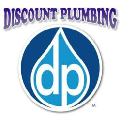 plumbers in Lodi CA