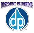 Lodi Plumbers at Discount Plumbing Announce Service Coupons and Discounts for Lodi Plumbing Repair This Summer