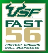 SecurTest iReviewNow named #2 USF alumni owned company