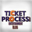 Ticket Process Blog