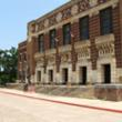 Shreveport Municipal Auditorium Closed for Renovations