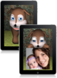 GeriJoy's Virtual Elder Care Companions to be Available for...