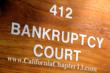 San Diego Bankruptcy Court