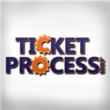 Ticket Process Ticket Exchange