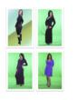 U ARe! Fashions dress styles