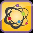 CalciumPro App