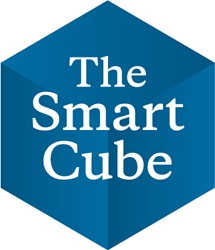the-smart-cube-logo
