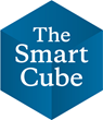 The Smart Cube Releases Cubisms Featuring Actionable Insights