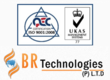 Internet Marketing Company SBR Technologies Pvt Ltd Wins ISO 9001:...