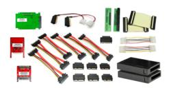 Aleratec-HDD-Hard-Disk-Drive-Duplicator-Accessories-and-Adapters