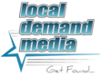 Naples SEO - Fort Myers SEO - Sarasota SEO - Local Demand Media brings...