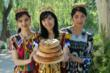 New Tourism Destinations in Central Asia as a Great Alternative to the...