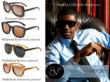 Wood eyewear, prescription wood eyewear, wooden spectacles, eco-friendly fashion accessories, 1% for the planet