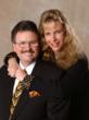 Steven and Christine Millwee named to USF Alumni Fast 56